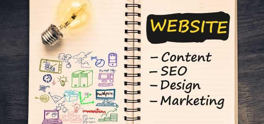 creation-site-internet-website